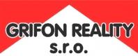 Grifon Reality, s.r.o.